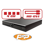 "<span style=""color: #ff0000;""><strong>4CH</strong></span>