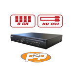 "<p><strong><span style=""color: #ff0000;"">8CH</span></strong> HD-CVI LONG CABLE DISTANCE 240 FPS TRIPLE PLAY DVR&nbsp;</p>"