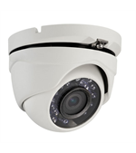 2.3MP HD 1080P,HIKVISION HDTVI OUTDOOR/INDOOR IR CAMERA 2.8mm LENS<br />