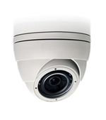 "<span style=""color: #000000;""><strong><span style=""color: #ff0000;"">2.3MP</span> 1080P</strong> HD-TVI DWDR IR Outdoor Dome Camera </span>"