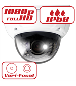 "<p>VIKING  <span style=""background-color: #ffffff; text-align: start; letter-spacing: normal;""><strong><span style=""color: #ff0000;"">2.3MP</span></strong></span>&nbsp;HD-SDI 1080P arctic dome camera - <strong>varifocal</strong></p>"