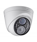 "<span style=""color: #353535;"">2.3MP HD 1080P, HDTVI WDR OUTDOOR/INDOOR IR CAMERA 2.8-12MM LENS</span>"